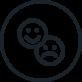 al-icons_11-82x82